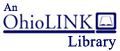 An OhioLINK Library