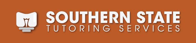 Tutoring Services Banner