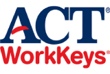 ACT WorkKeys Logo