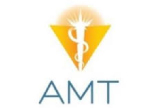 AMT Testing Logo