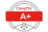 CompTia Testing Logo