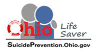 Ohio Life Saver, suicideprevention.ohio.gov