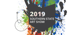 2019 Southern State Art Show
