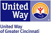 United Way of Greater Cincinnati Logo