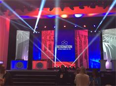 Nerd Nation National Conference